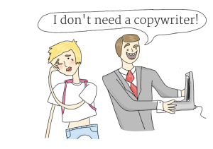 idontneedacopywriter